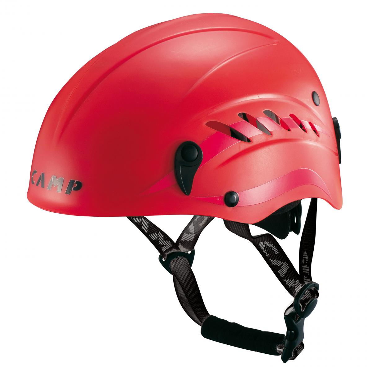 Výstroj na hasičský šport  ace865f13a4